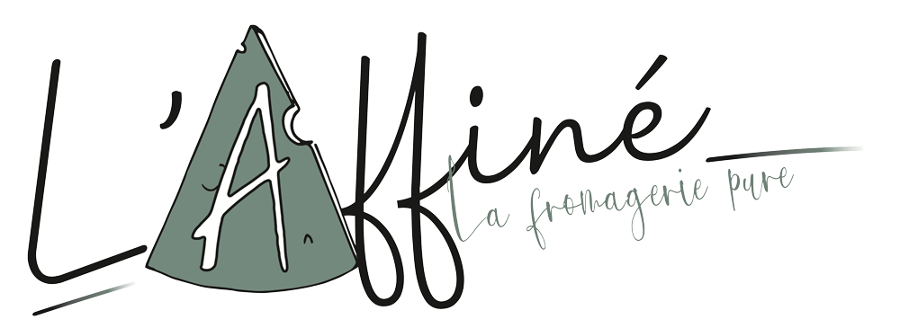 logo-fromagerie-laffine